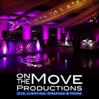 On The Move Productions-Lithia DJs