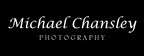Chansley Photo-Benson Photographers