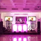 DJ VALDI-Saddle River DJs