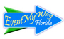 Event My Way DJ's, Lighting and Musicians-Delray Beach DJs