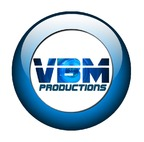 VBM Productions-Columbia Videographers