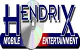 Hendrix Mobile Entertianment-Visalia DJs