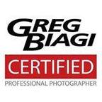 Greg Biagi Photography-Marysville Photographers
