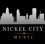 Nickel City Music-Buffalo DJs