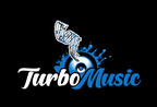Turbo Music Service-Folly Beach DJs