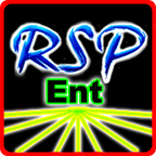 RSP Entertainment-Thaxton DJs