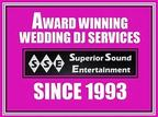 Superior Sound Entertainment -Casco DJs