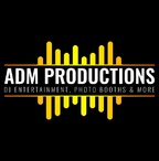 ADM Productions-Tooele DJs