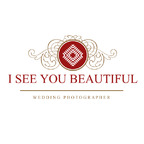 I See You Beautiful Photography-Pickens Photographers