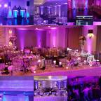 DJ CITY  Free Uplighting!!! Abcity Entertainment-Wilmington DJs