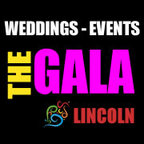 The Gala & Primetime Music-Dodge DJs