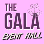 The Gala Reception Hall & DJ Services-Crescent DJs