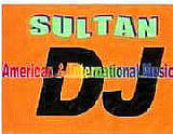 Sultan DJ-Arlington DJs