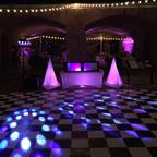 Moore Entertainment-Islamorada DJs