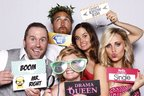 Mafi Photobooths-Wyoming Photographers