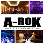 A-ROK Entertainment-Irvine DJs