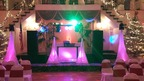 On Fire Entertainment-Donaldsonville DJs
