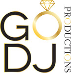 Go DJ Productions-Nokomis DJs