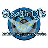 Stealth DJ's Mobile Disc Jockey Service-Gregory DJs