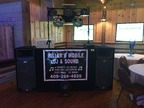 MILLER'S MOBILE DJ & SOUND-Humble DJs