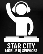 Star City Mobile DJ Services-New Castle DJs