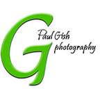 Paul Gish Photography-Rockaway Park Photographers