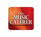 THE MUSIC CATERER-Newton DJs