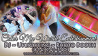 Color My World Entertainment-Fredericktown DJs