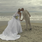JD Video Productions-San Diego Videographers