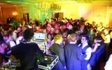 Hotmix Entertainment-Center Line DJs