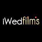 iWed Films-Ashby Videographers