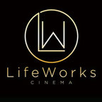 LifeWorks Cinema-Pownal Videographers
