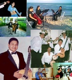 Wedding Guitarist & Associates-North Miami Beach DJs