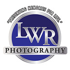 LWR Photography-Grosse Pointe Photographers