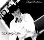 Magic Productions-Floresville DJs