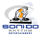 Sonido Rhythm Entertainment-Harrison DJs