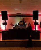 goodtimes DJ Service-Mountainair DJs