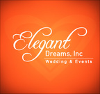 Elegant Dreams Entertainment, LLC-Opa Locka DJs
