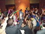 Elite Entertainment-Fort Mill DJs