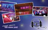 Desert Sounds Mobile DJ & Lighting-Laveen DJs