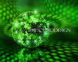 BMFSoundDesign-Richmond DJs
