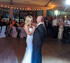 WOW! Entertainment Wedding DJ & Lighting Co-Centerville DJs