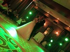 High Voltage DJ Services & PhotoBooth-Peachtree City DJs