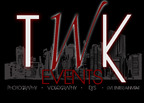 TWK Events | The Weding Kitchen-Roseland DJs