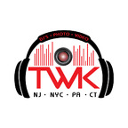 TWK Events | The Weding Kitchen-Garwood DJs