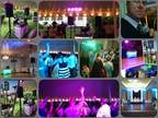 Quantum Sound Productions-New Britain DJs