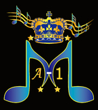 A-1 Majestic Sound (All Star Djs)-Saint Marys DJs