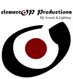 Element OP Productions-Sunland Park DJs