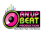 An Up Beat Production-Metamora DJs