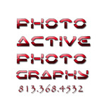 PhotoActive: The Fusion of Photography and Graphics Artistry-Gibsonton Photographers